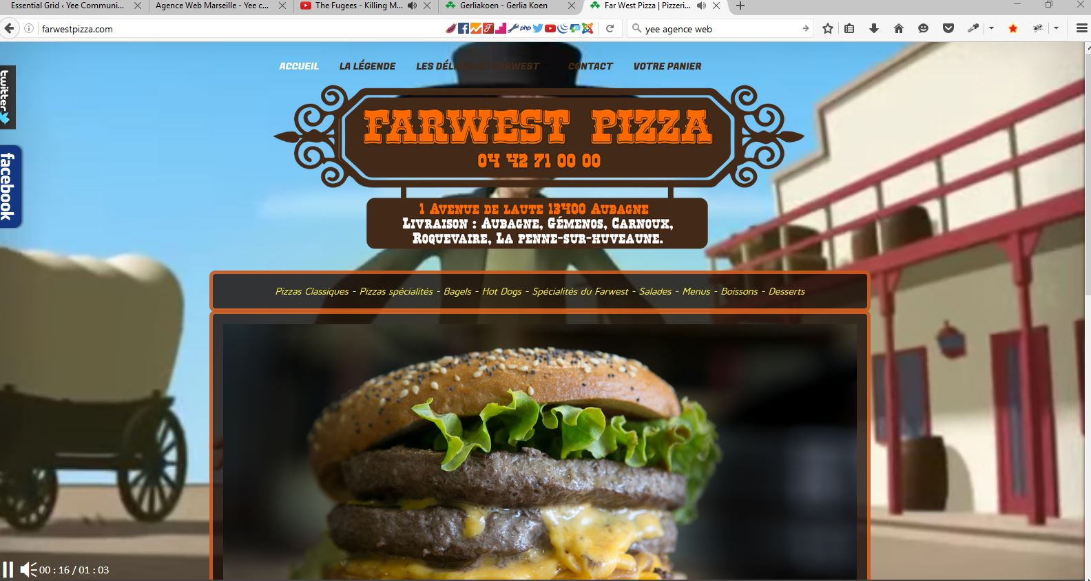 reference-farwest-pizza