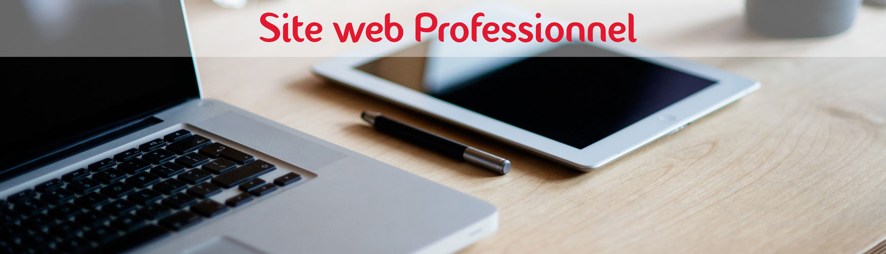 slide-1-sub-yu-agence-web-marseille