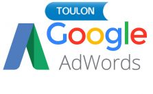 devis-creation-campagne-google-adwords-toulon