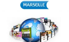 devis-creation-site-web-marseille