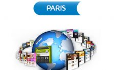 devis-creation-site-web-paris