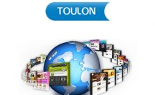 devis-creation-site-web-toulon