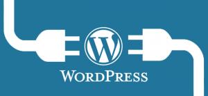 fonctionnement-wordpress