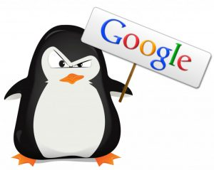 les-algorithmes-google