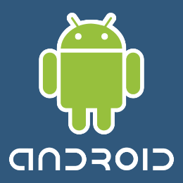 application-native-android