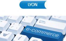 devis-ecommerce-lyon