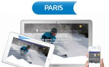 devis-site-internet-pas-cher-paris