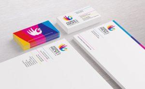 graphisme-logo-flyers-carte-de-visite