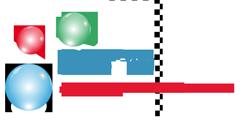 Sub Yu – Agence Web Marseille, Paris, Lyon – Référencement de sites internet