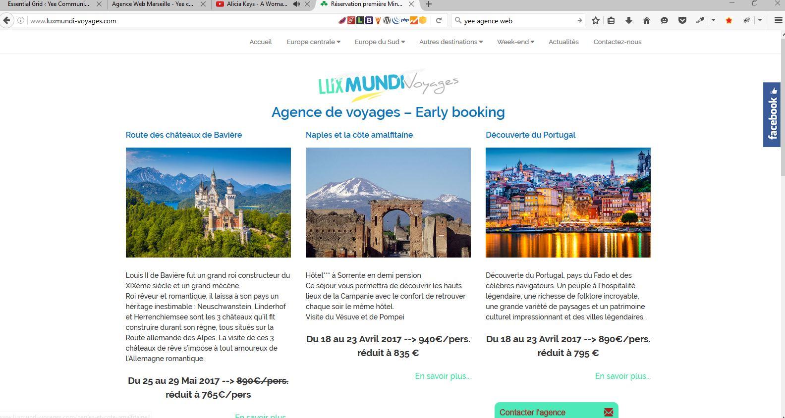 reference-luxmundi-voyages