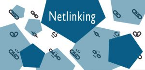 comment-reussir-sa-campagne-netlinking