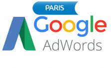 devis-creation-campagne-google-adwords-paris