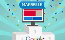 devis-premiere-page-google-marseille