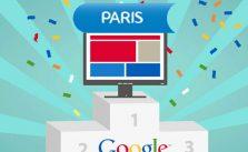 devis-premiere-page-google-paris