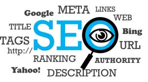 les-dangers-a-eviter-en-referencement-seo