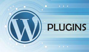 plugin-wordpress