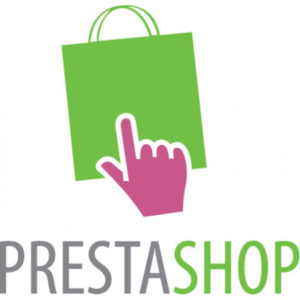 prestashop-modules