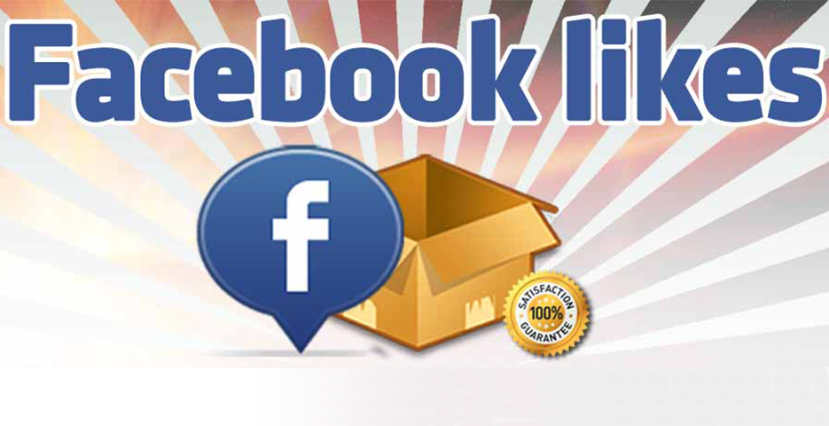 augmenter-fans-facebook