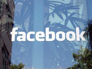 augmenter-fans-facebook(2)