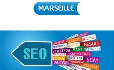 consultant-seo-referencement-naturel-marseille
