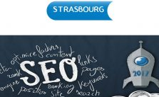 devis-positionnement-google-site-internet-strasbourg