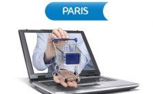 devis-site-boutique-en-ligne-paris