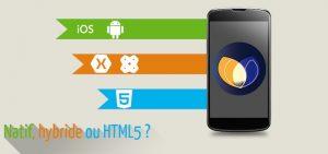 les-applications-mobiles-hybrides