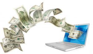 monetisation-site-internet