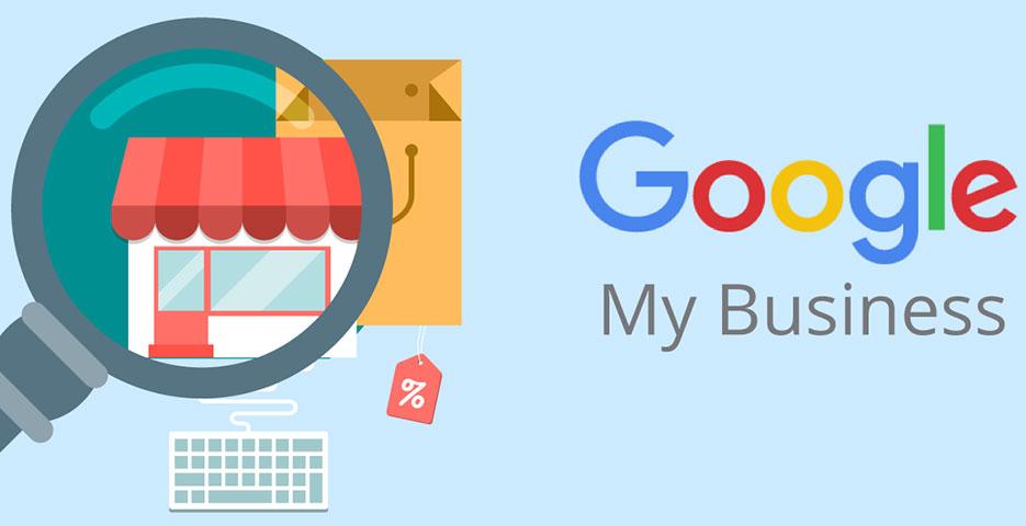 ameliorer-classement-google-mybusiness